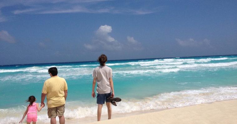 Traveling Lives: University Administrator Jolanta Davis