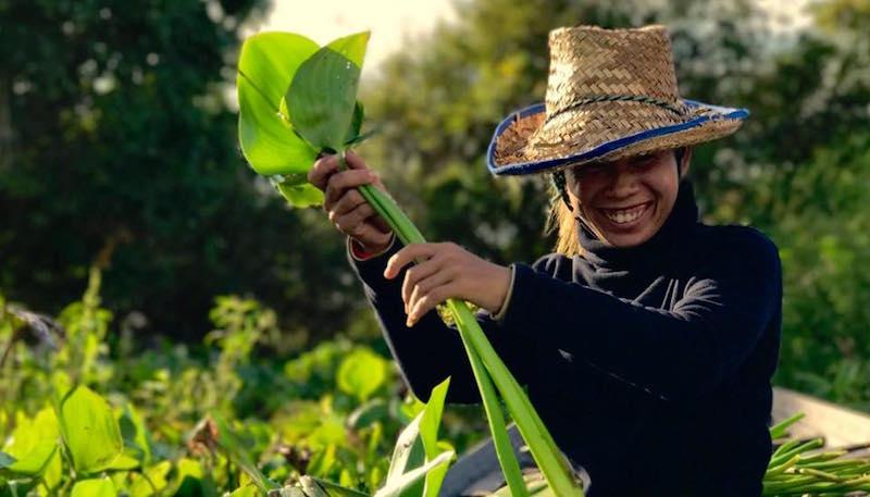 (More) Organizations Empowering Women around the World