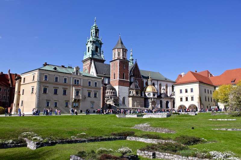 Krakow Guide: The Best Things to Do in Krakow