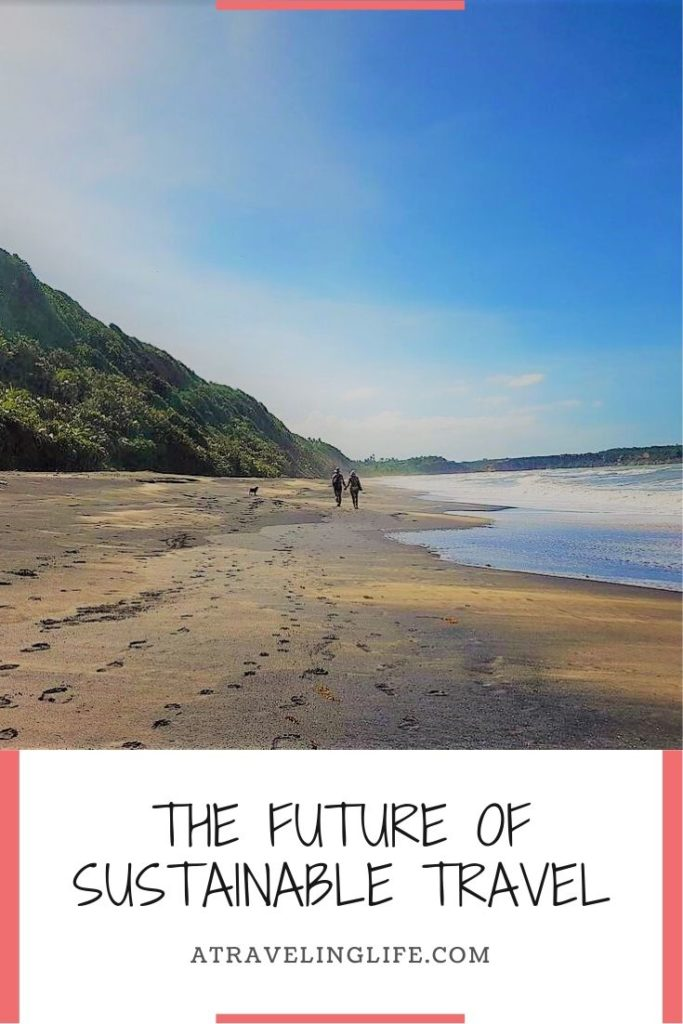 What is the future of travel? I asked the founders of nine independent travel companies around the world – both tour operators and trip planners – to share what impact COVID-19 has had on their small businesses, and what their thoughts are on the future of sustainable travel.
